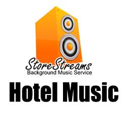 Hotel Music